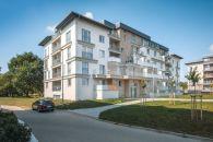 Byt 2+kk k pronájmu, Pardubice / Ohrazenice, ulice U Sportovní školy