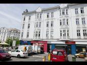 Byt 3+kk k pronájmu, Ostrava / Moravská Ostrava, ulice Jiráskovo náměstí