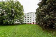 Byt 3+1 na prodej, Frýdek-Místek / Frýdek, ulice Bavlnářská
