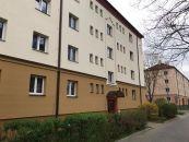 Byt 2+1 k pronájmu, Pardubice / Zelené Předměstí, ulice Jiránkova