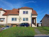 Rodinný dům na prodej, Svatobořice-Mistřín / Mistřín