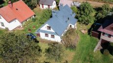 Rodinný dům na prodej, Račín