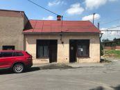 Komerční nemovitost na prodej, Vendryně