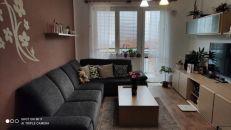 Byt 3+1 na prodej, Havířov / Město, ulice Moskevská