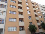 Byt 2+1 na prodej, Přerov / Přerov I-Město, ulice Fügnerova