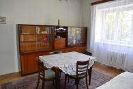 Byt 2+1 na prodej, Brno / Černá Pole, ulice třída Kpt. Jaroše