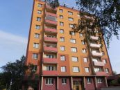 Byt 2+1 k pronájmu, Lipník nad Bečvou / Lipník nad Bečvou I-Město, ulice Bratrská