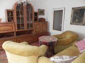 Byt 3+1 na prodej, Přerov / Přerov I-Město, ulice Kabelíkova