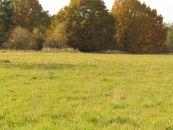 Stavebný pozemok na predaj, Karviná / Hranice