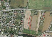 Stavební pozemek na prodej, Chvalíkovice