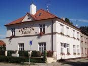 Hotel / penzion na prodej, Prostějov