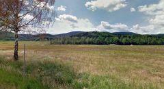 Pozemek pro komerci na prodej, Bílý Kostel nad Nisou