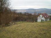 Stavební pozemek na prodej, Ústí nad Labem / Střekov