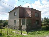 Rodinný dům na prodej, Hrčava