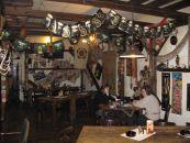Restaurace k pronájmu, Opava / Město