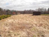 Stavební pozemek na prodej, Karviná