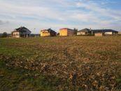 Stavební pozemek na prodej, Přáslavice
