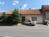 Rodinný dům na prodej, Roštín