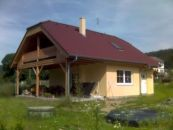 Rodinný dům na prodej, Mladá Boleslav
