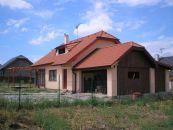 Rodinný dům na prodej, Mladá Boleslav / Mladá Boleslav I