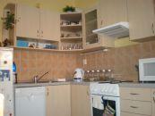 Byt 2+1 na prodej, Uherský Brod / V. Růžičky