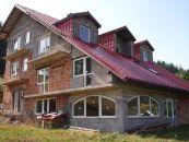 Hotel / penzión na predaj, Klokočov