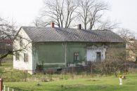 Rodinný dům na prodej, Dolní Lutyně / Věřňovice
