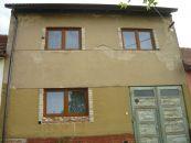 Rodinný dům na prodej, Bystřice pod Lopeníkem