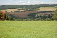 Stavební pozemek na prodej, Beroun / Beroun-Zdejcina