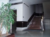 Komerční nemovitost k pronájmu, Vysoké Mýto / Vysoké Mýto-Město