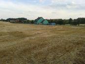 Zemědělský pozemek na prodej, Dobrochov