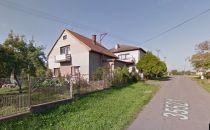 Rodinný dům na prodej, Vrbatův Kostelec