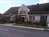 Komerční nemovitost na prodej, Slatinice / Lípy