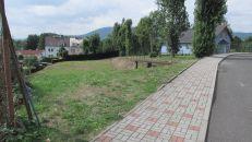 Stavební pozemek na prodej, Jeníkov / Oldřichov