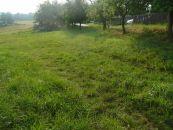 Stavební pozemek na prodej, Hutisko-Solanec / Hutisko