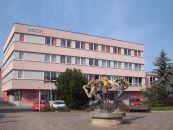 Hotel / penzion na prodej, Krnov / Pod Bezručovým vrchem