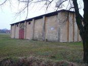Komerční nemovitost na prodej, Petrovice u Karviné