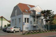 Komerční nemovitost k pronájmu, Uherské Hradiště / Jarošov