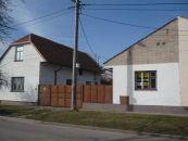 Rodinný dům na prodej, Spytihněv