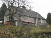 Rodinný dům na prodej, Rohle