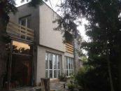 Rodinný dům na prodej, Ostrava / Krásné Pole