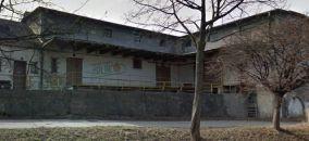 Komerční nemovitost na prodej, Orlová / Poruba