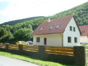 Rodinný dům na prodej, Hlubočky / Hrubá Voda
