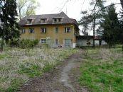 Komerční nemovitost na prodej, Opava / Komárov