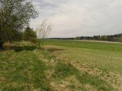 Zemědělský pozemek na prodej, Smrčná