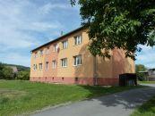 Byt 3+1 na prodej, Moravská Třebová / Boršov