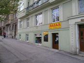 Komerční nemovitost na prodej, Liberec / Liberec I-Staré Město