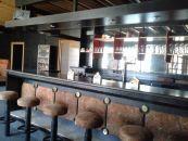 Restaurace k pronájmu, Bystřice pod Hostýnem / Rychlov
