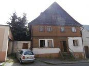 Rodinný dům na prodej, Jablonné v Podještědí
