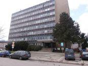 Komerční nemovitost k pronájmu, Ústí nad Orlicí